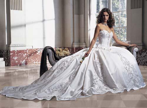 91e2a71a758 Свадебные платья