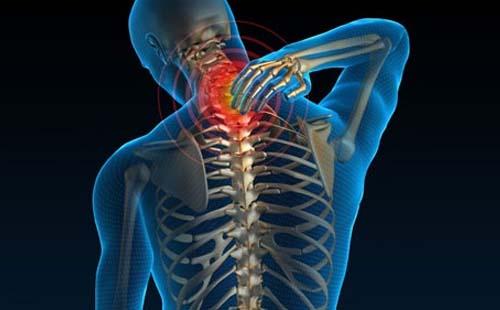 Болезни суставов и позвоночника история болезни по терапии артрит коленного сустава
