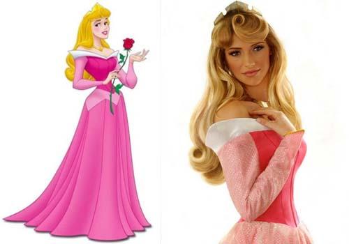 Купить Платье Эльзы И Анны
