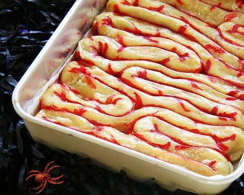 блюда десерта быстро и просто