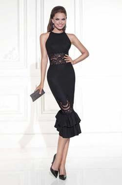 54c245818a0 Вечерние платья Tarik Ediz — это восточная элегантность и европейский  дизайн. Если вы еще не знакомы с брендом Tarik Ediz