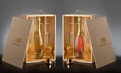 http://giftcool.ru/data/uploads/2016/zolotoe_shampanskoe_6.jpg