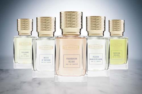 Самый сексуальный мужской аромат сентябрь 2011