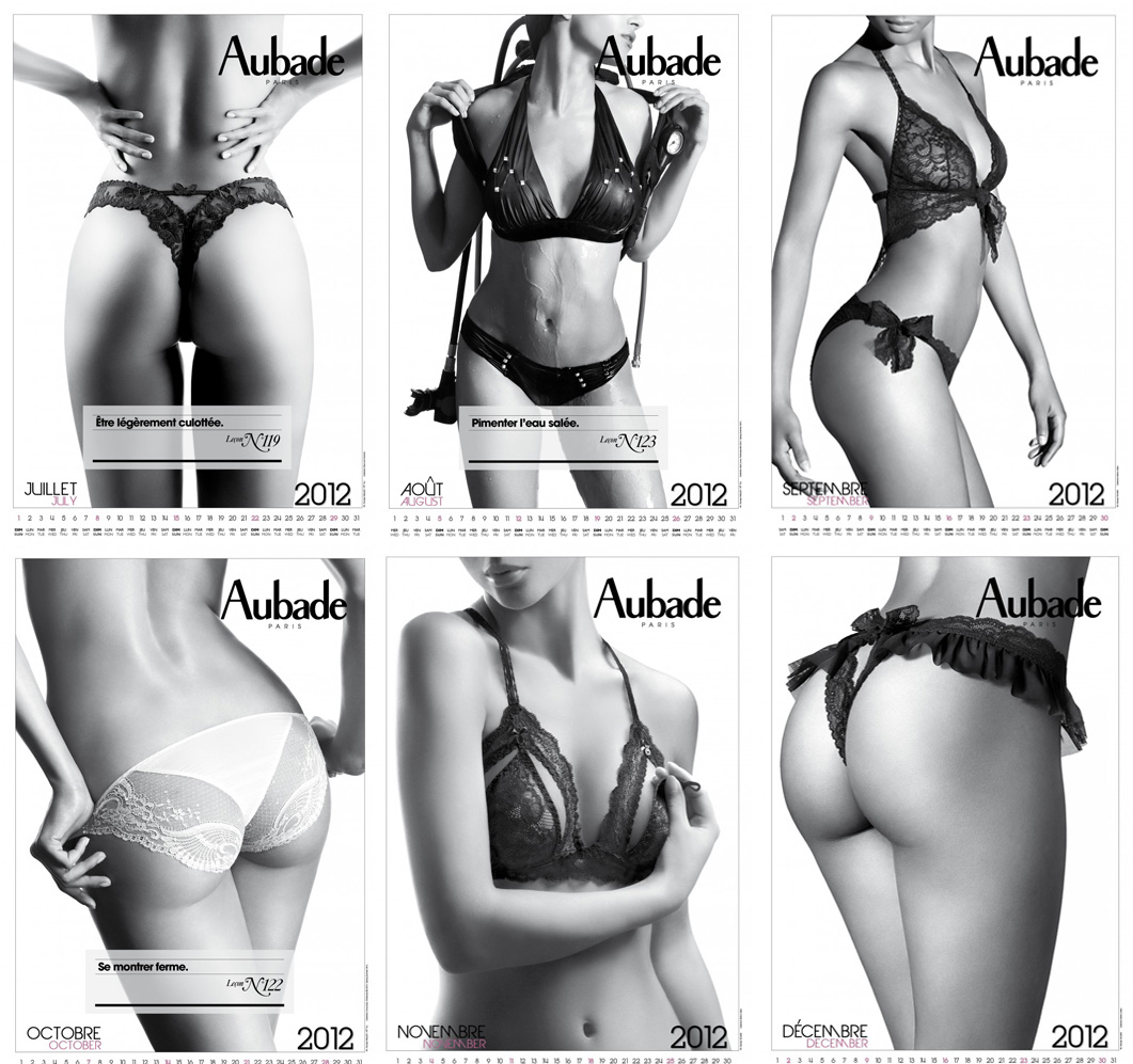 Французское белье Aubade можно приобрести в интернет-магазине Bare  Necessities. Здесь представлен огромный выбор мужского и женского нижнего  белья. 81e8b08de53