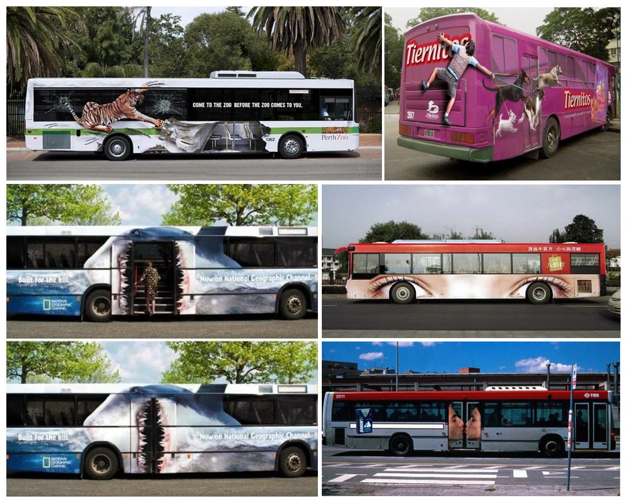 Реклама на билетах в тролейбусах 15 фотография