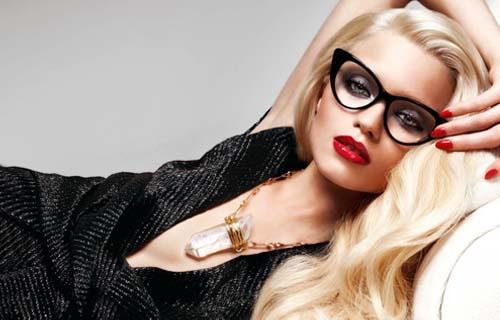 3d1d5595afa3 Вы можете купить солнцезащитные очки Tom Ford, очки Dolce   Gabbana, очки  от Gucci или очки от известного ...