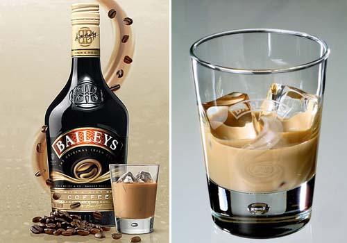 Рецепт напитков из шиповника