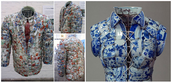 Купить Креативную Одежду