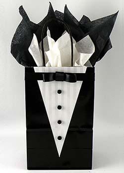 Оригами рубашка. Самый подробный мастер-класс